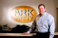 Bill Specht - Ark Safety